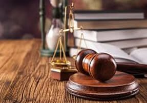 Bankruptcy lawyer in Portsmouth NH