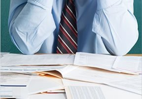 Chapter 7 bankruptcy lawyer Dover NH