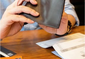 Debt Relief lawyer in NH