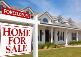 Foreclosures Lawyer in Dover NH
